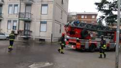 incendio via miola 10012017 (10)