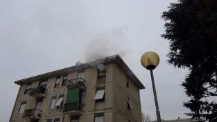 incendio via miola 10012017 (5)