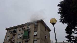 incendio via miola 10012017 (5)