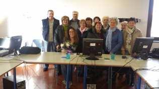 20170317 corso informatica cislago (3)
