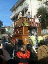 carnevale cogliate 2017 (1)
