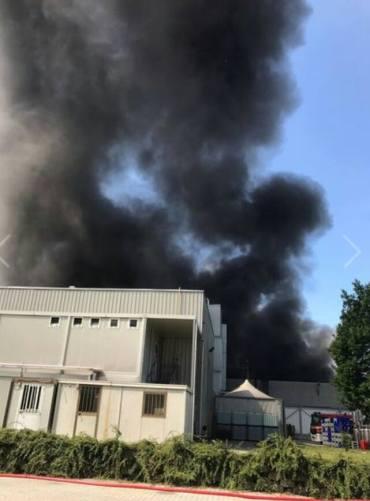 20170421 incendio marnate azienda (1)