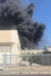 20170421 incendio marnate azienda (2)