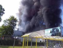 20170421 incendio marnate azienda (3)