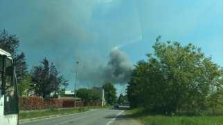 20170421 incendio marnate colonna fumo (10)