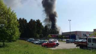 20170421 incendio marnate colonna fumo (13)
