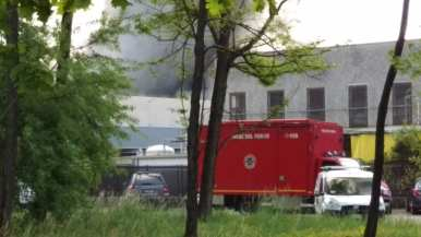 20170421 incendio marnate colonna fumo (14)