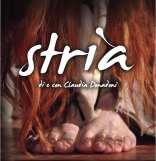 STRIA.indd