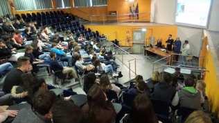 20170510 incontro carabinieri prealpi (6)