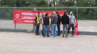 20170511 amazon sciopero filt cgil origgio caronno (8)