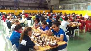 20170514 torneo scacchi saronno (4)