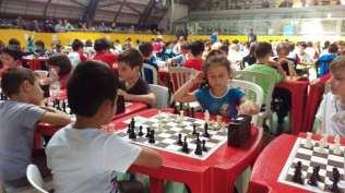20170514 torneo scacchi saronno (5)