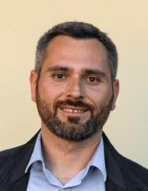 Tolardo Michele