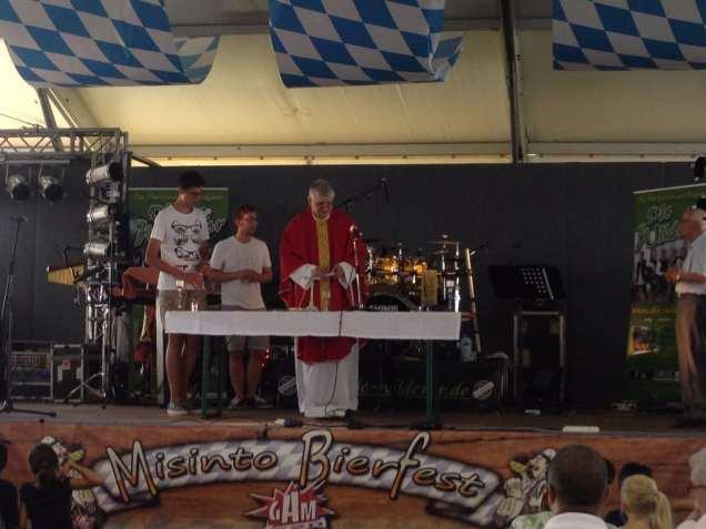 20170716 festa famiglia misinto festa della birra (3)