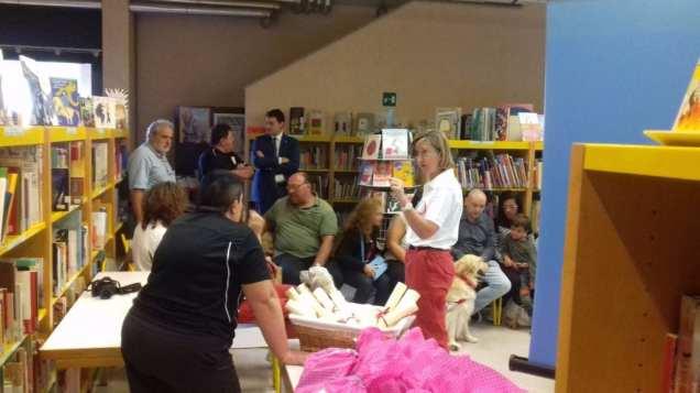 20170909 read dog sala ragazzi biblioteca (1)