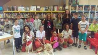 20170909 read dog sala ragazzi biblioteca (3)