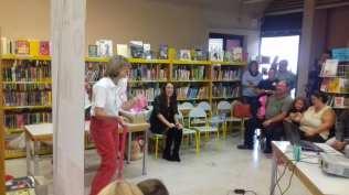 20170909 read dog sala ragazzi biblioteca (7)