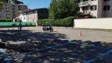 20170920 concorso vigili piazza saragat (7)