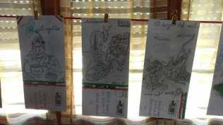 20170924 alpini mailart e san maurizio (4)
