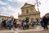 Raduno Alfa Romeo Day e Vespa Day - Saronno 2017_09_24 - AI-081