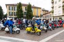 Raduno Alfa Romeo Day e Vespa Day - Saronno 2017_09_24 - AI-103