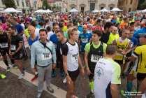 StraSaronno Podistica 5.a CLS Saronno 2017_09_17 - Foto AI-034