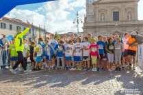 StraSaronno Podistica 5.a CLS Saronno 2017_09_17 - Foto AI-097