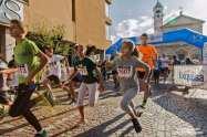 StraSaronno Podistica 5.a CLS Saronno 2017_09_17 - Foto AI-105
