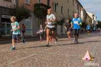 StraSaronno Podistica 5.a CLS Saronno 2017_09_17 - Foto AI-358
