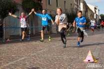 StraSaronno Podistica 5.a CLS Saronno 2017_09_17 - Foto AI-400