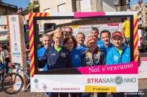 StraSaronno Podistica 5.a CLS Saronno 2017_09_17 - Foto AI-633 - GAP