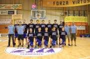 basket_rovello_stagione1718