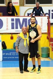 premiazioni trofeo mariotti 2017 (4)