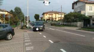 20171001 incidente solaro via roma (6)