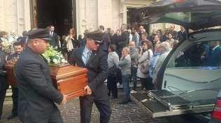 20171011 funerale michele marzorati (3)