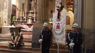 20171011 funerale michele marzorati (6)