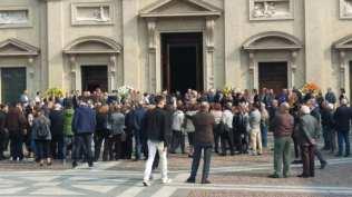 20171011 funerale michele marzorati (8)