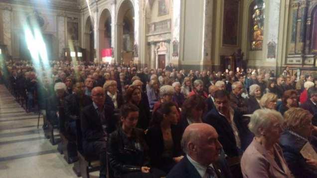 20171011 funerale michele marzorati (9)
