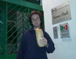 20171012 panino sede pd forza nuova (1)