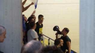 20171014 pallavolo saronno paladozio ultras eagles saronno(10)