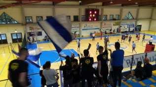 20171014 pallavolo saronno paladozio ultras eagles saronno(13)