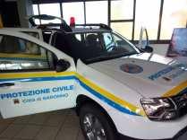 20171017 dacia duster protezione civile (2)