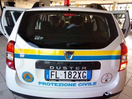 20171017 dacia duster protezione civile (3)