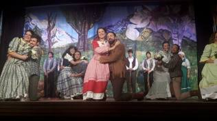 201711 musical teatro uboldo(2)