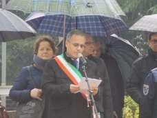 20171105 4 novembre Fagioli tricolore (16)