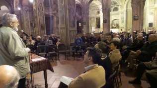 20171112 chiesa di san francesco incontro fond cariplo (3)