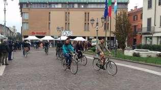 20171112 pedalata fiab legambiente ciclometropolitana (10)