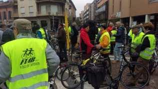 20171112 pedalata fiab legambiente ciclometropolitana (4)