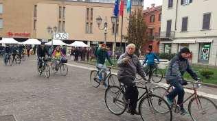 20171112 pedalata fiab legambiente ciclometropolitana (5)