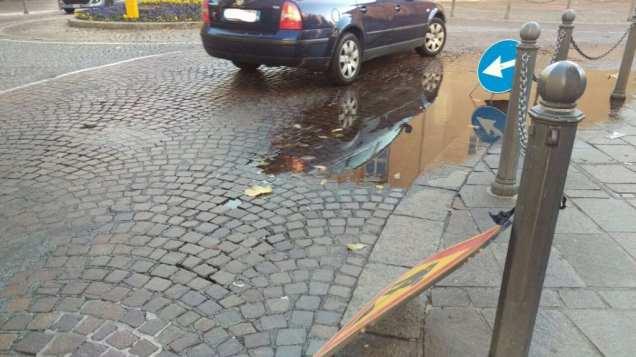 20171120 perdita idrica via san giuseppe corso italia (4)
